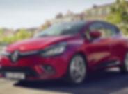 Clio_Renault_Wernigerode_Halberstadt.jpg