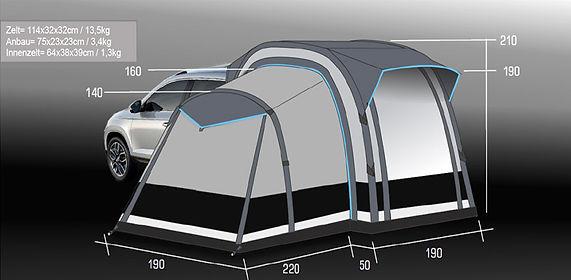 SKODA-Campingzelt2.jpg