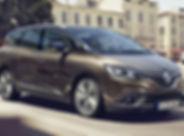 Grand_Scenic_Renault_Wernigerode_Halbers