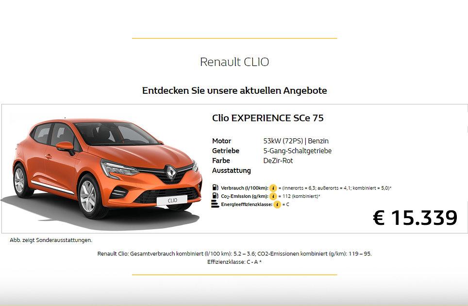 Angebote-Renault_Clio.jpg