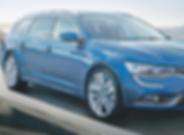 Talisman_Grandtour_Renault_Wernigerode_H