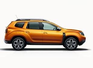 Dacia_Neuer_Dacia_Duster.JPG.ximg.l_4_m.