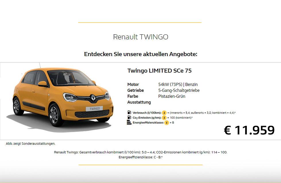 Angebote-Renault_Twingo.jpg