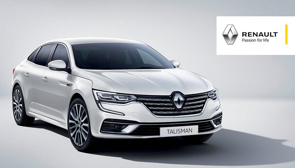 Verkaufsberater-Renault.jpg
