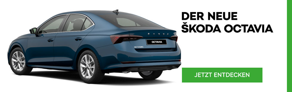 der-neue-Skoda-Octavia.jpg