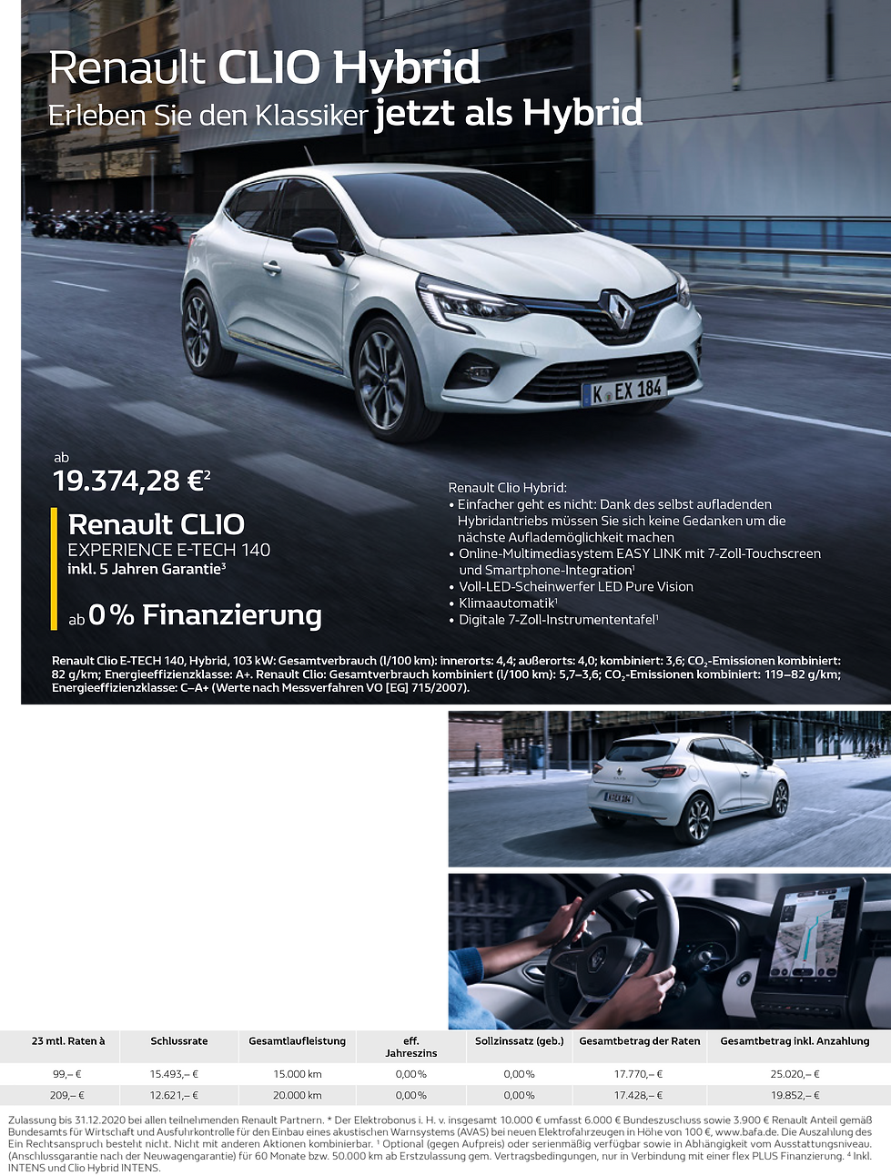CLIO-Angebot.png