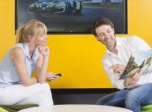 Kfz-Serviceberater Renault.jpg