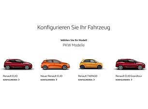 Renault_Wernigerode_Blankenburg_Konfigur