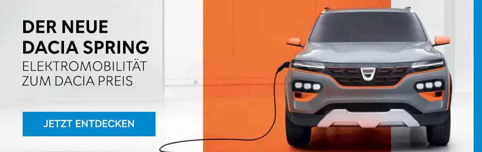 der-neue-Dacia-Spring.jpg