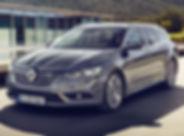 Talisman_Renault_Wernigerode_Halberstadt