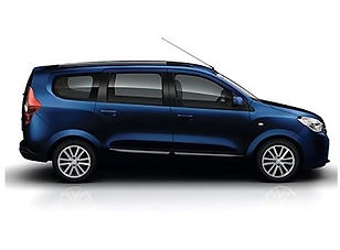 Dacia_Lodgy.jpg