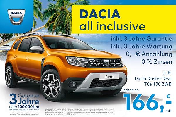 DACIA All inclusive.jpg