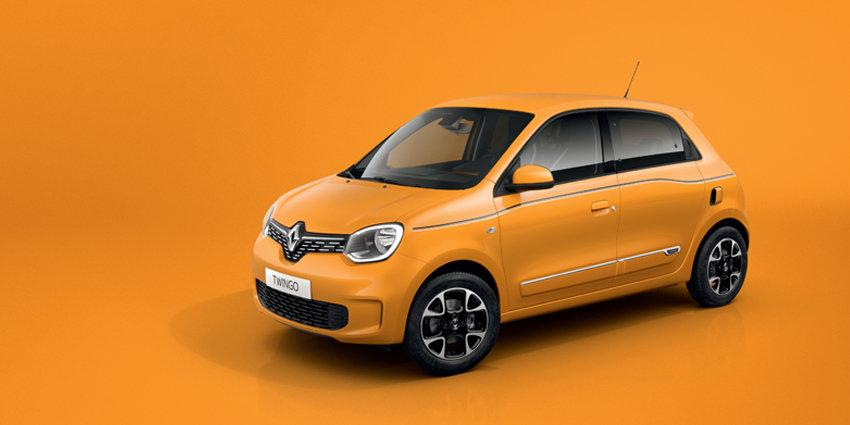 Slider-Renault-twingo.jpg