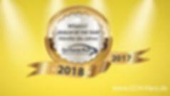 CCH-Auszeichnung-Klein.jpg