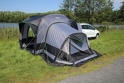 SKODA-Campingzelt.jpg