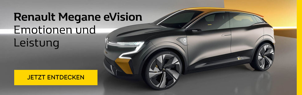 der-neue-Megane-E-Vision.jpg