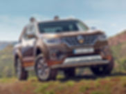 Nutzfahrzeug_Alaskan_Renault_Wernigerode
