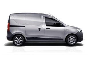 Dacia_rangepage-dokker-van-ambiance.jpg.
