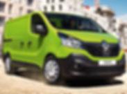 Nutzfahrzeug_Trafic_Renault_Wernigerode_