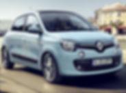 Twingo_Renault_Wernigerode_Halberstadt.j