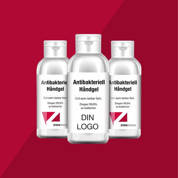 Antibac Google ad  pic-01.jpg