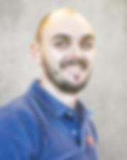 Kristian Borgund - Produksjon // Montasje