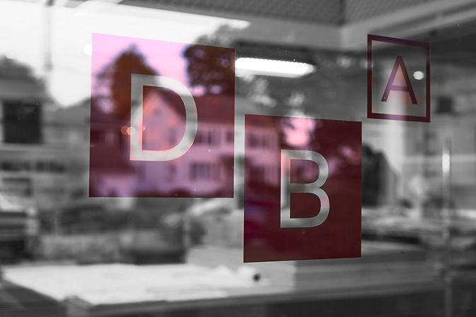 DBA_397_red blocks_150.jpg
