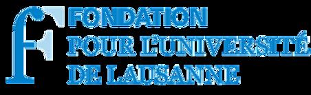 logo_Fondation_unil_edited.png