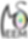logo_sebquality_whitebg.png
