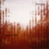 Khashogghi_Logo_Insta_assets_-22.jpg