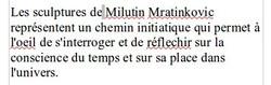 milutin mratinkovic55