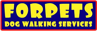 FORPETS Dog Walking Logo.png