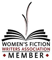 logo_member_WFWA.png
