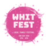 WhitFest_2-01.png
