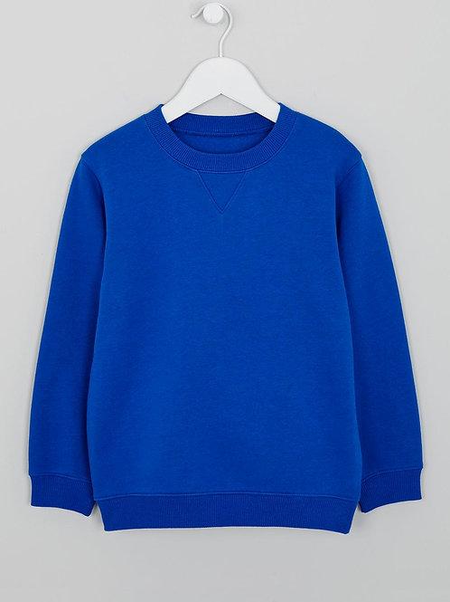 Pre-School Sweatshirt