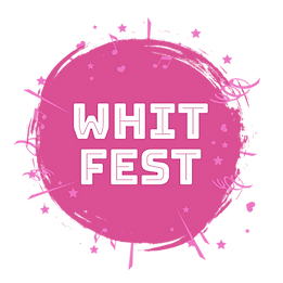 WhitFest_NoDate-01.png