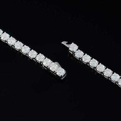 Moissanite tennis bracelet 3.jpg