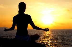 Group Mindfulness Meditation
