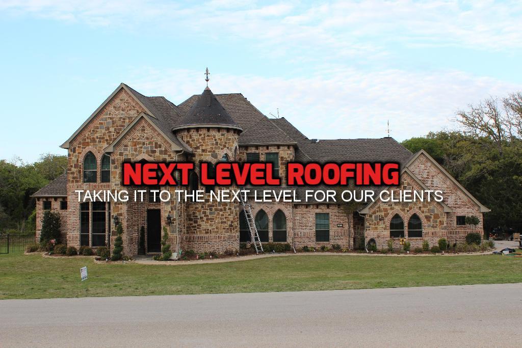 Testimonals Lucas Bua S Next Level Roofing
