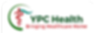 YPC_Logo_White_BG.png