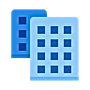 icons8-condo-96.png