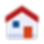 icons8-exterior-480.png