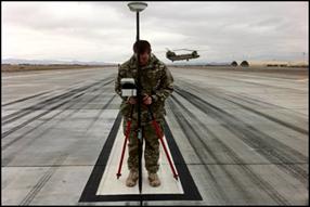 Airfield Survey
