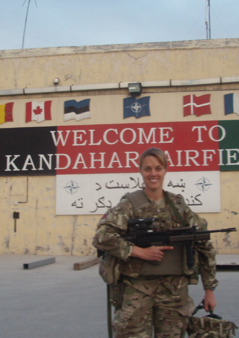 135 in Afghanistan