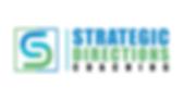 Debra Kennedy/Strategic Directions Coaching's Company logo