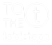 to the t tabletops logo