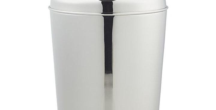 Easton Ice Bucket