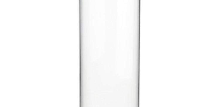Beaker Pitcher Small