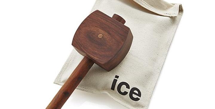 ICE Smasher Kit