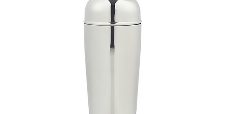 Easton Cocktail Shaker